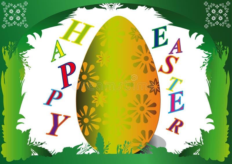 Easter13 arkivfoto