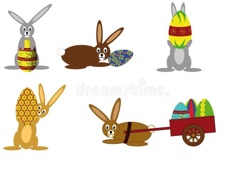 Easter11 fotografering för bildbyråer