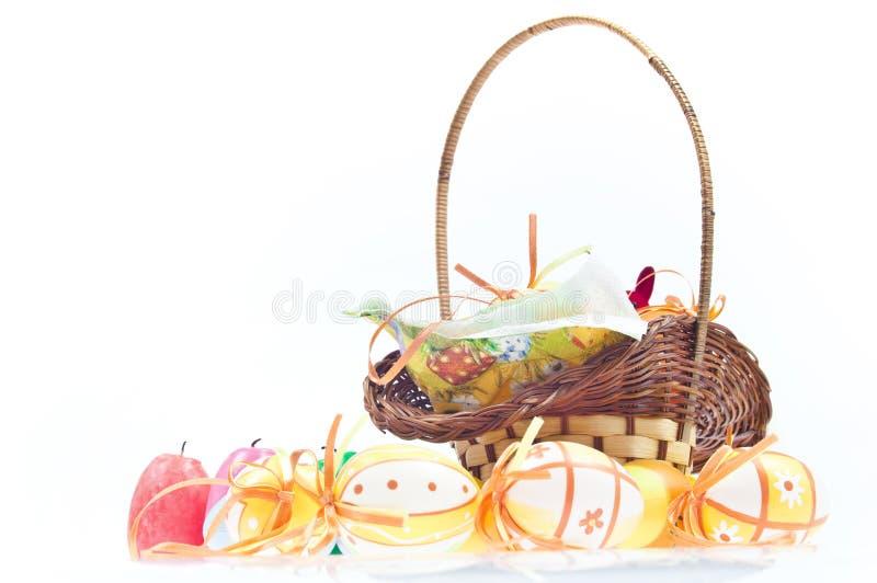 Easter Obraz Stock