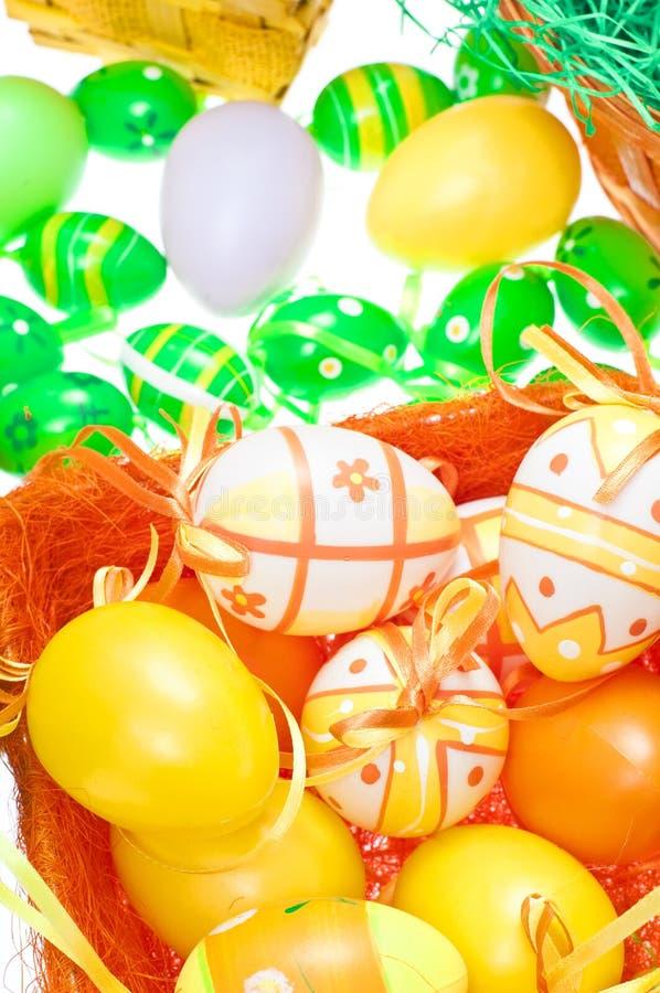 Easter foto de stock royalty free