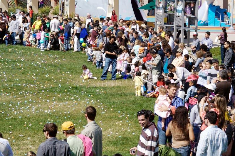 Easter foto de stock