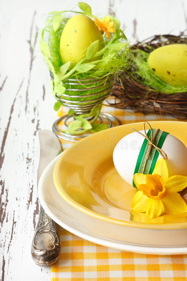 Download Easter appointments. stock image. Image of life, lifestyle - 23964793