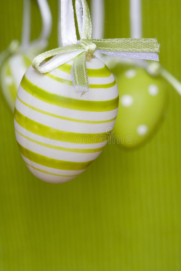 Download Easter backgrounds stock image. Image of green, macro - 4466085
