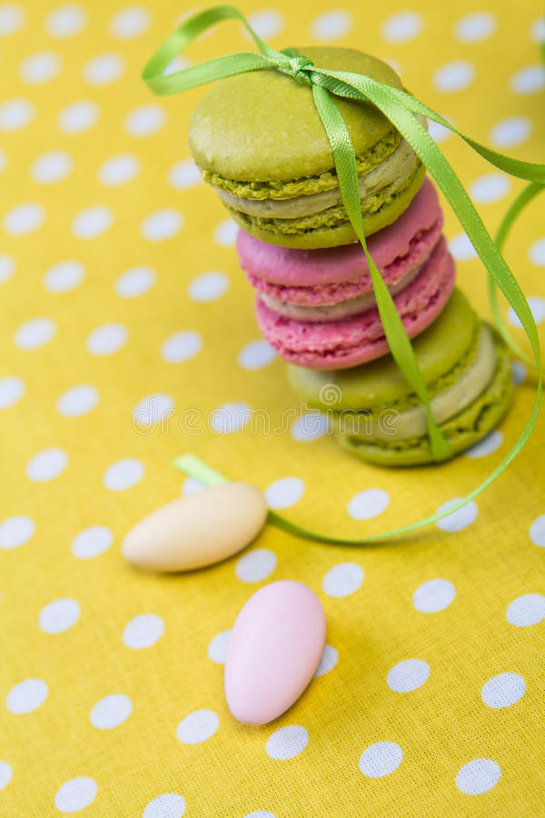 Download Easter Stock Photo - Image: 83711695