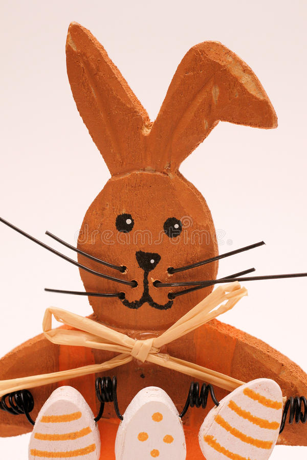 Download Easter-bunny stock photo. Image of long, nice, cultural - 12845450