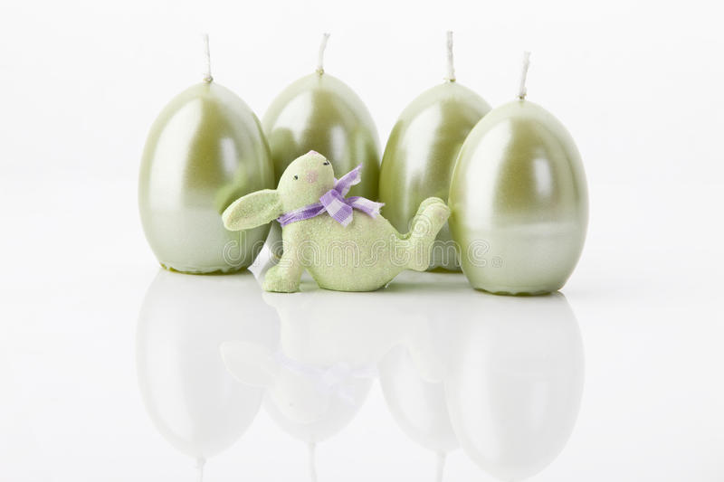 Download Easter-bunny Stock Photography - Image: 19476082