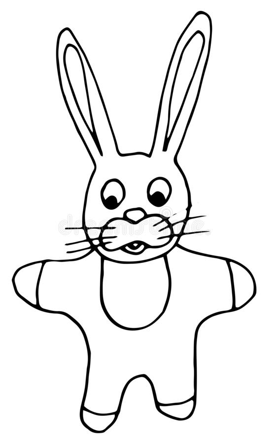 Bugs Bunny Coloring Sheet Tag: 35 Amazing Easter Bunny Coloring ... | 900x558