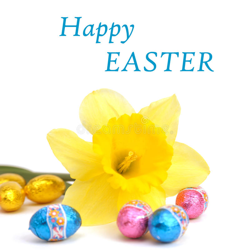 Download Easter card stock image. Image of many, decorated, occasion - 22662969