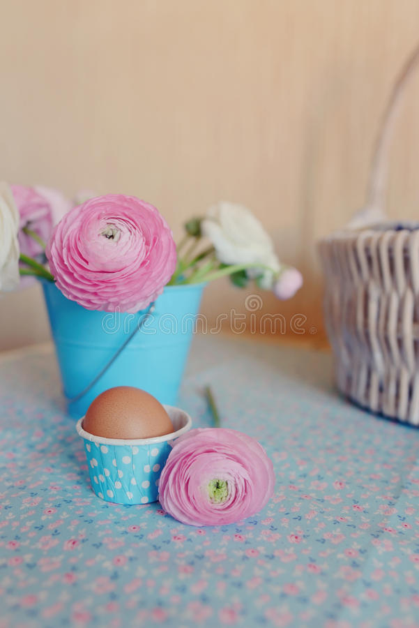 Download Easter Composition Royalty Free Stock Photography - Image: 38104337