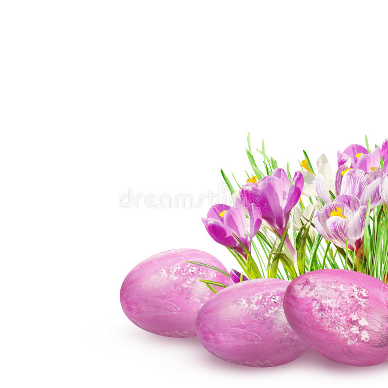Free Easter Decoration Stock Photos - 23570223