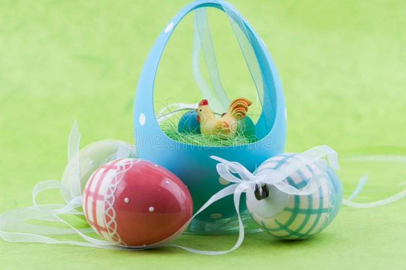 Download Easter Decoration Royalty Free Stock Photography - Image: 38724827