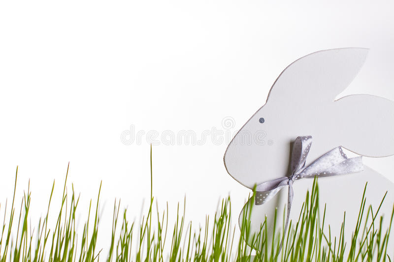 Easter decoration. stock image