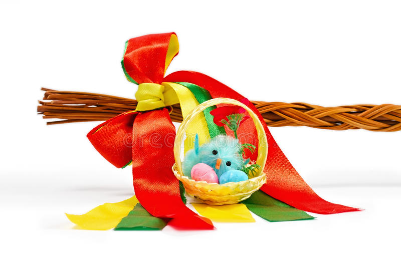 Download Easter Decorations Royalty Free Stock Image - Image: 24360946