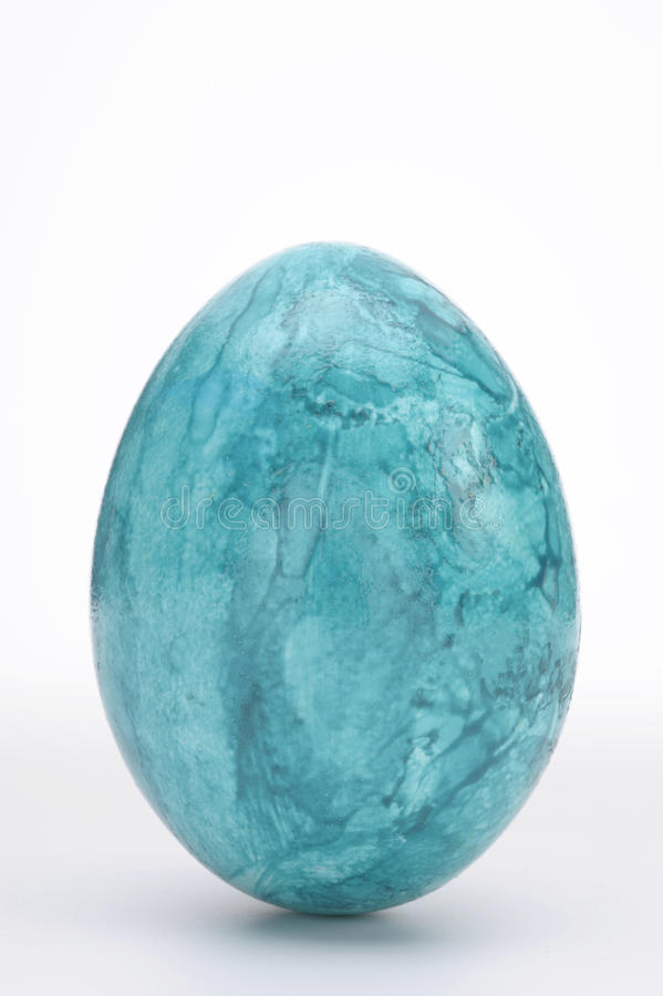 Free Easter Egg Stock Photography - 13058002
