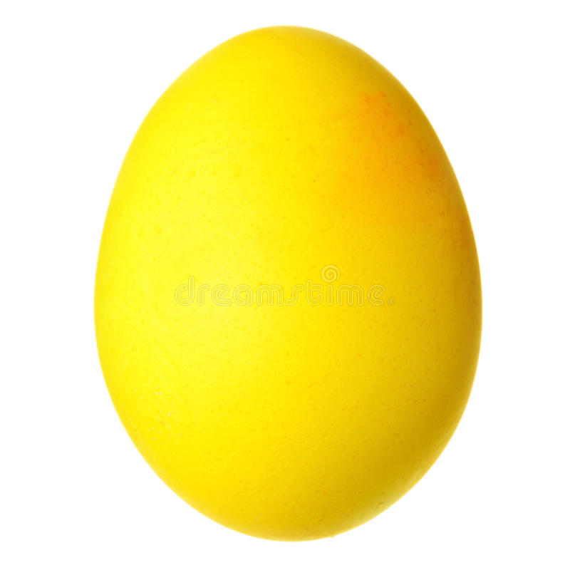 Download Easter egg stock photo. Image of simple, bird, design - 13088940