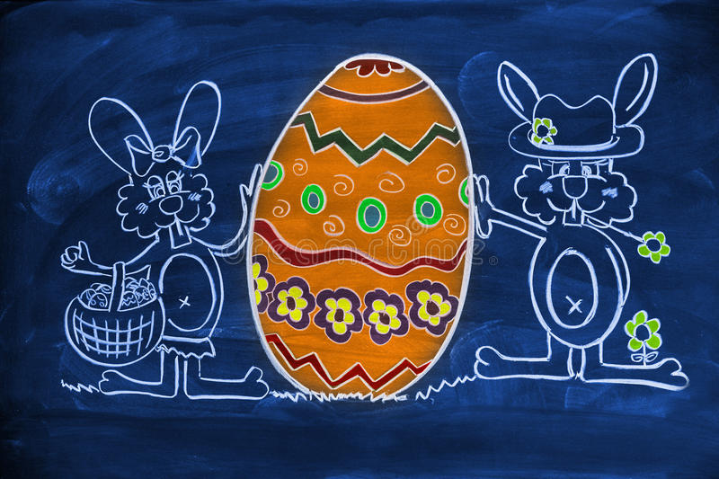 Download Easter Egg Stock Images - Image: 13483284