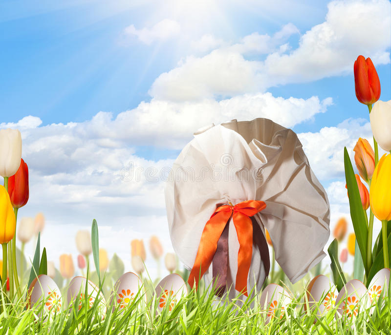 Download Easter Egg Royalty Free Stock Images - Image: 21168099