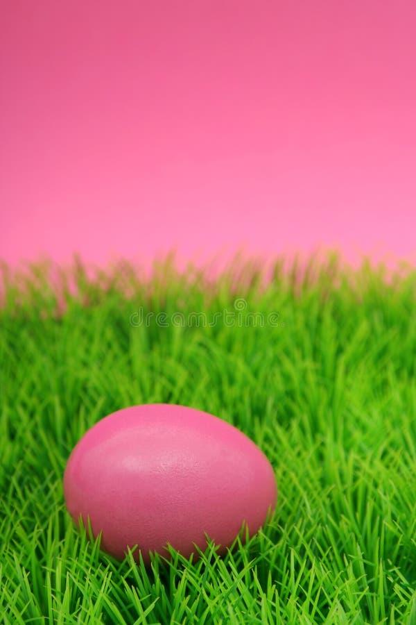 Download Easter egg stock image. Image of celebrating, painted, festival - 545553