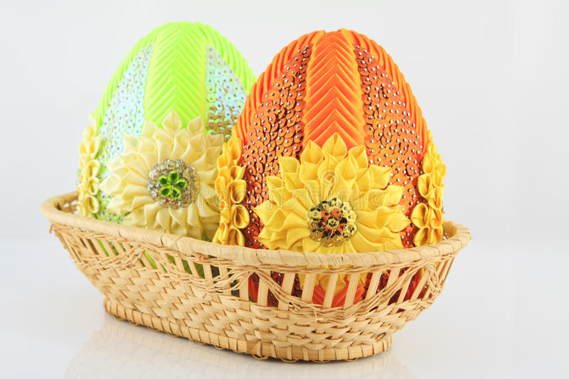 Download Easter decoration stock photo. Image of paint, easter - 29901976