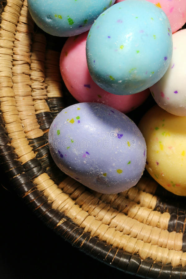 Download Easter Egg candy stock image. Image of holiday, food - 87709427