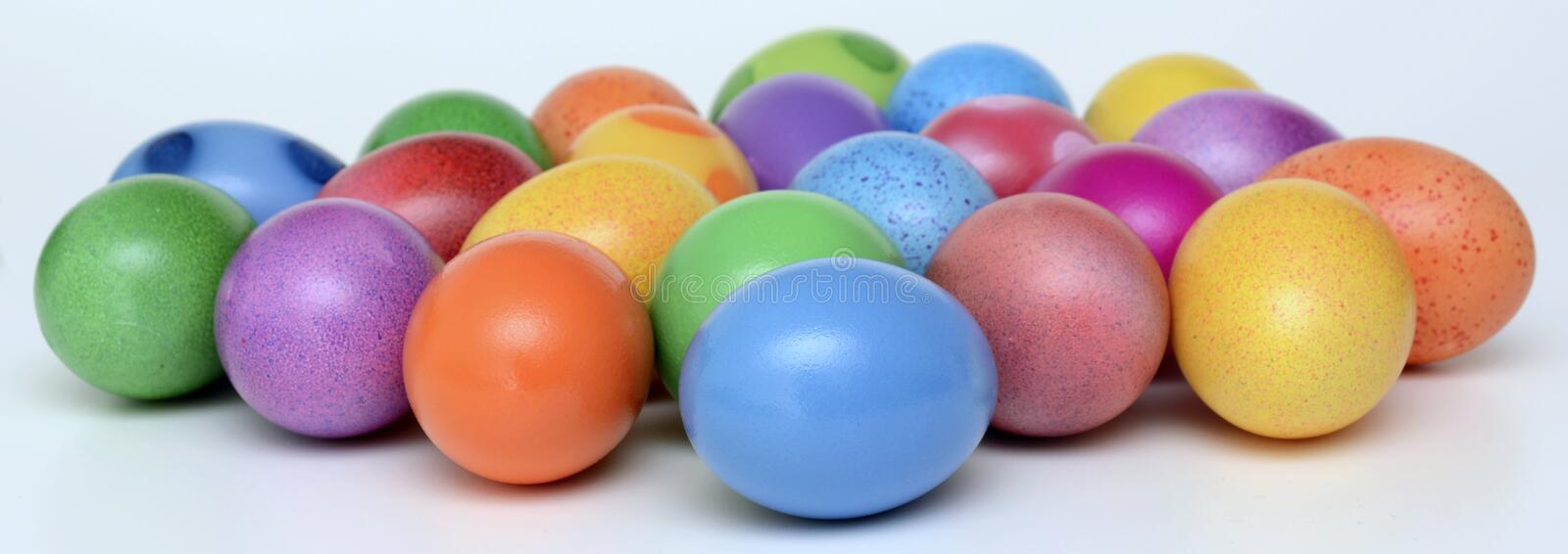 Easter Egg, Close Up, Egg, Confectionery stock image