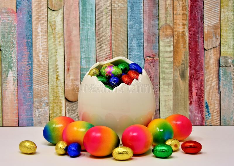 Easter Egg, Play, Material, Easter stock photography