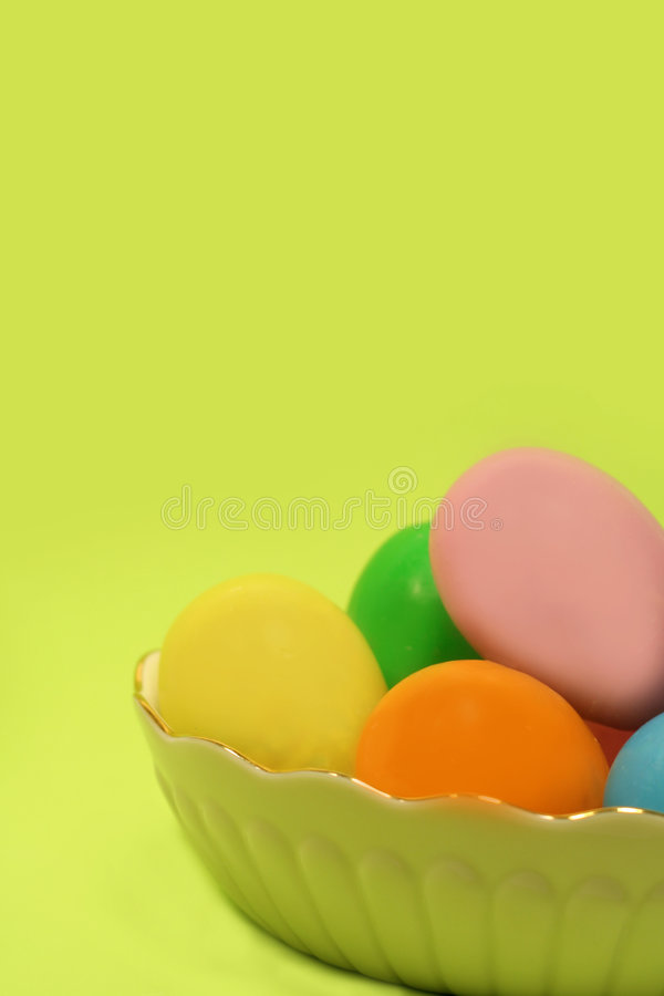 Download Easter Eggs stock image. Image of holiday, decoration - 1880431