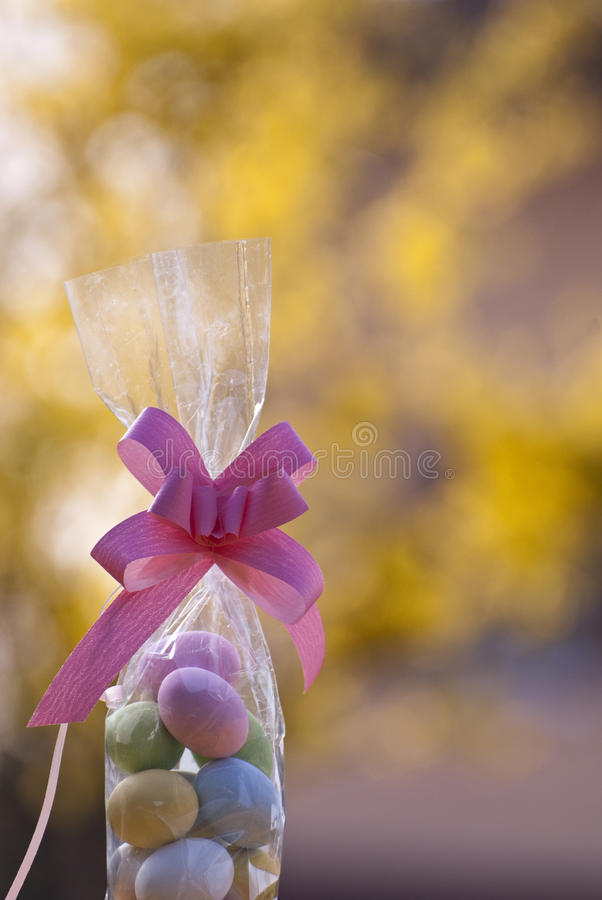 Download Easter eggs stock photo. Image of spring, easter, isolated - 19012202