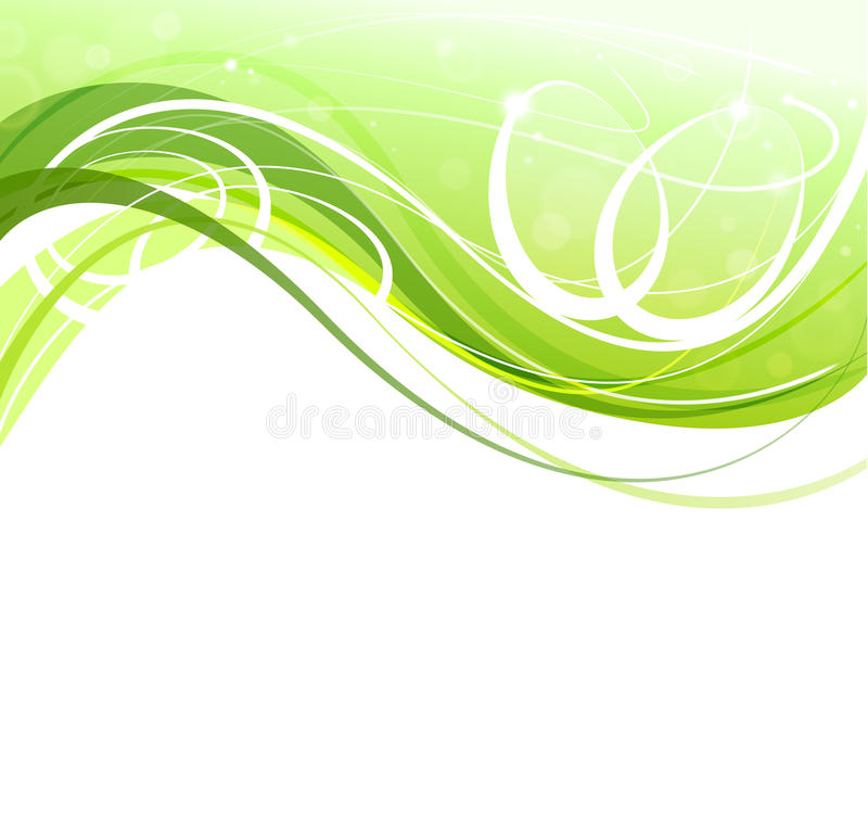 Download Easter eggs stock vector. Image of frame, image, green - 37650401