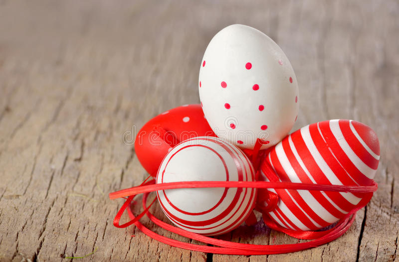 Download Easter Eggs Stock Image - Image: 38045341