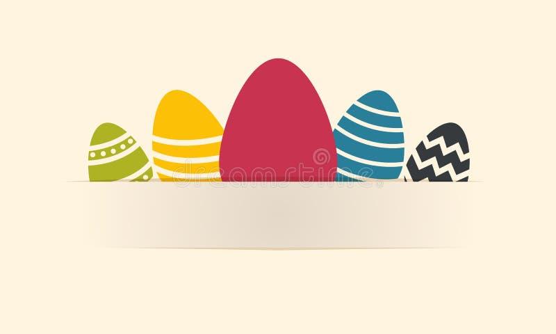 Easter eggs gift card stock vector illustration of banner 112473133 download easter eggs gift card stock vector illustration of banner 112473133 negle Gallery
