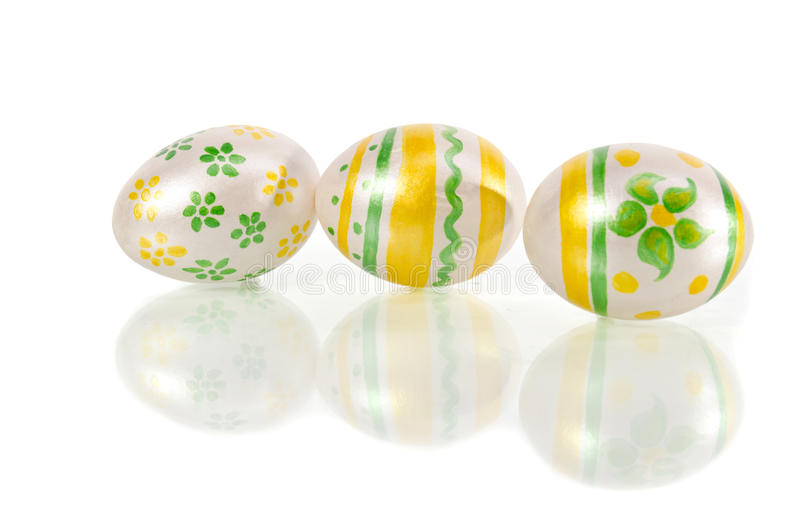 Download Easter Eggs Stock Photography - Image: 29867692