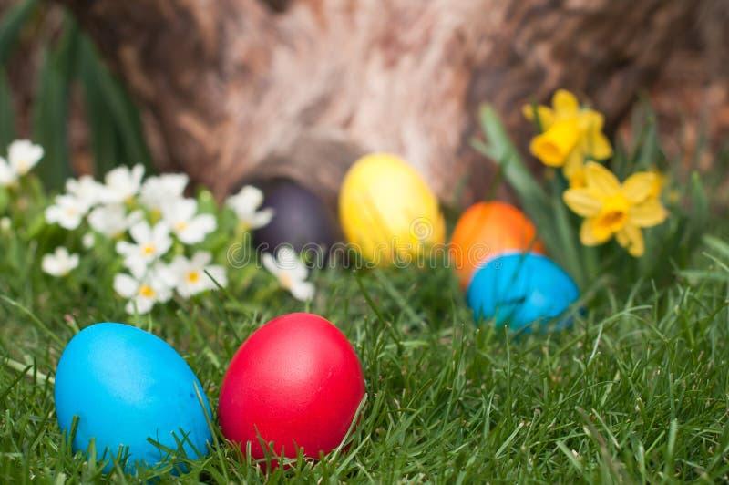 Easter egs