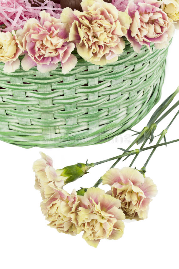 Download Easter flowers stock image. Image of tradition, fresh - 26840787