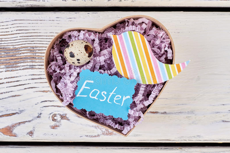 Easter gift box top view stock photo image of pattern 89741612 download easter gift box top view stock photo image of pattern 89741612 negle Image collections