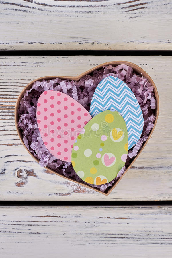 Easter gift box wood background stock photo image 90209512 download easter gift box wood background stock photo image 90209512 negle Image collections