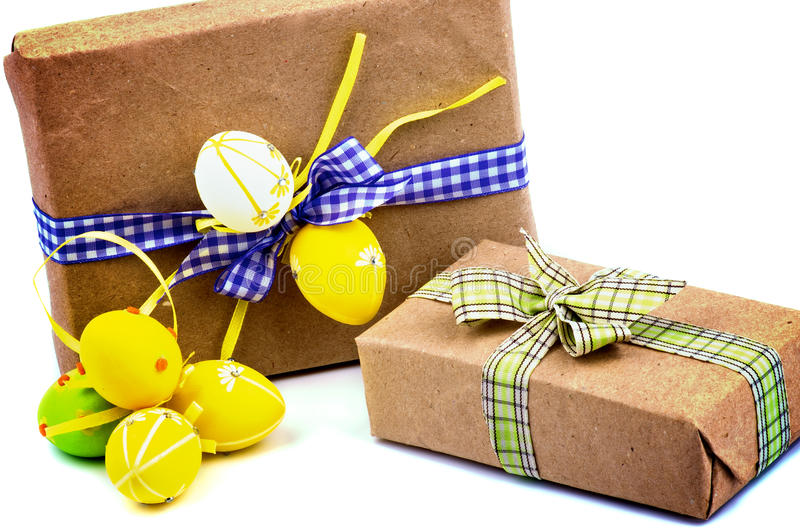 Easter gifts stock photo image of time celebrations 34264198 download easter gifts stock photo image of time celebrations 34264198 negle Image collections