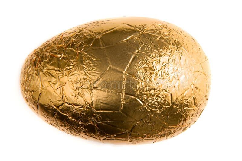 easter jajka folia zawijająca zdjęcia royalty free