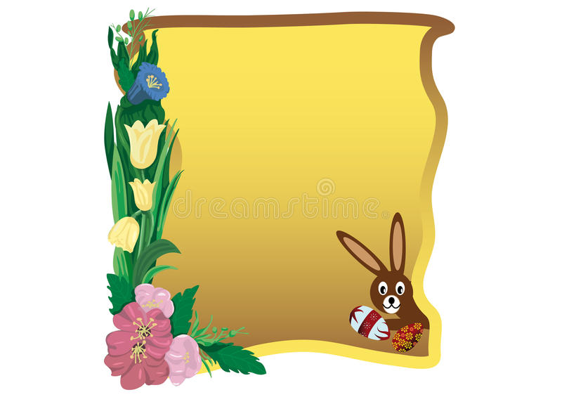 EASTER16 stock images