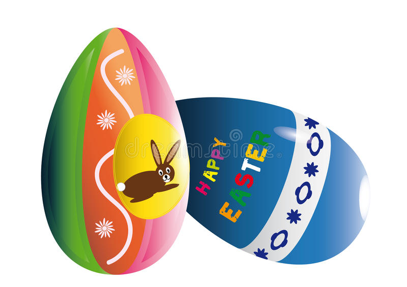 Easter17 stock photography