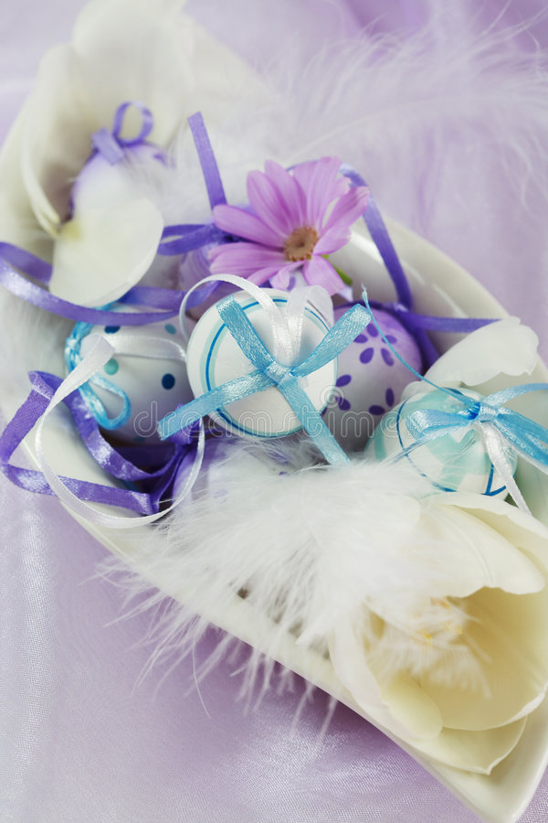 Download Easter Motive Royalty Free Stock Photography - Image: 4531677