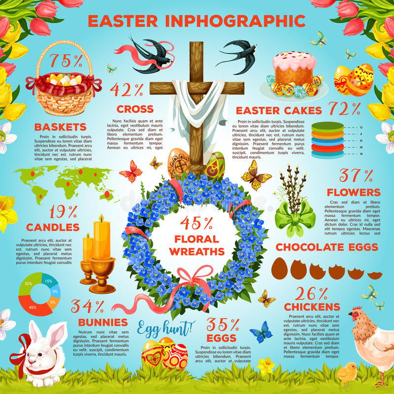 Easter Egg Hunt Map Template Image Collections Template Design Ideas