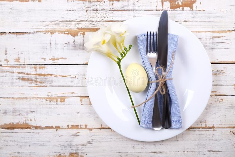 Download Easter Laying Table Appointments Table Setting Options. Silverware Tableware Items With Festive & Easter Laying Table Appointments Table Setting Options. Silverware ...