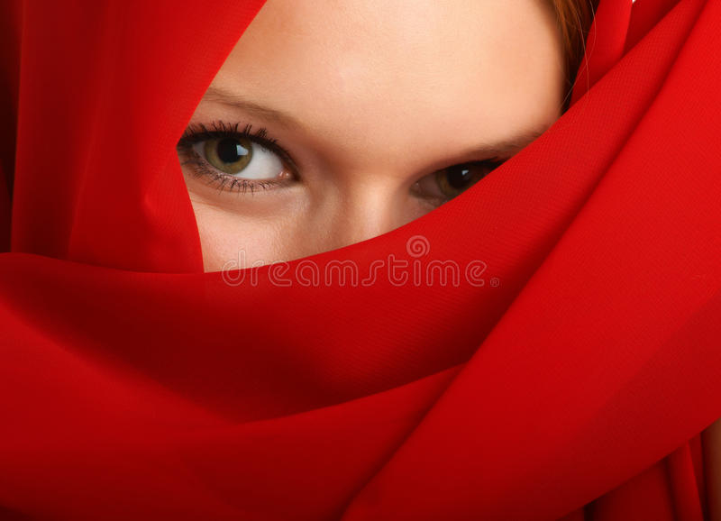 Eastern or Arabic stock images