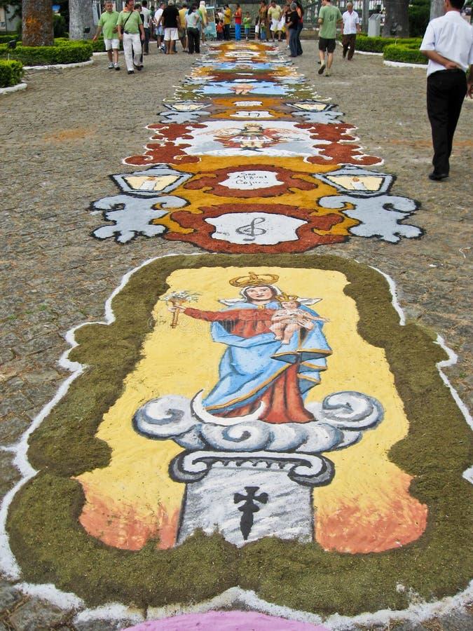 Download Eastern Procession Sao Joao Del Rei Brazil Editorial Image - Image: 20995250