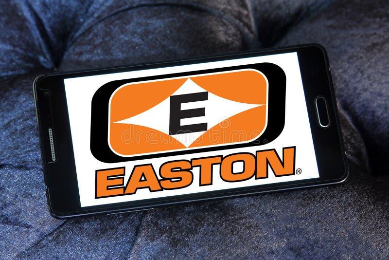 Easton firmy łuczniczy logo