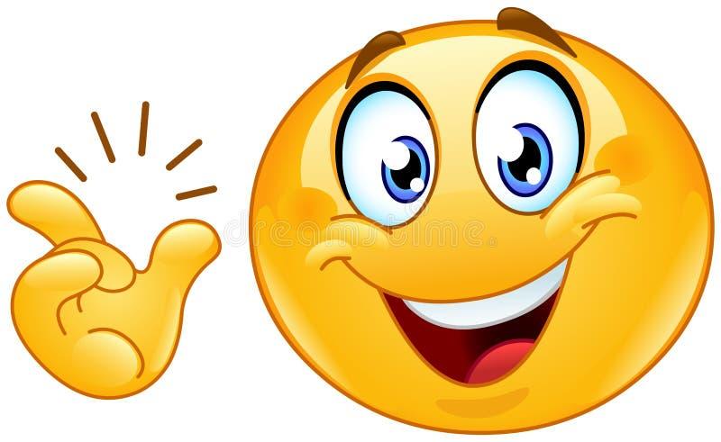 Idea Emoticon Stock Illustrations – 9,762 Idea Emoticon Stock Illustrations, Vectors & Clipart - Dreamstime