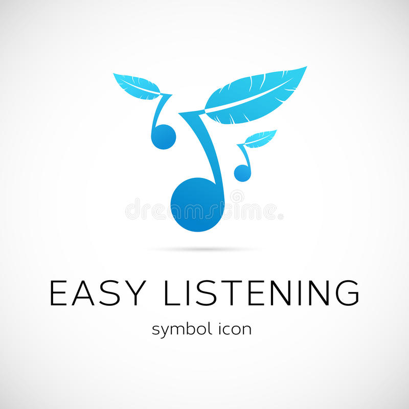 Image Result For Royalty Free Music Easy Listening