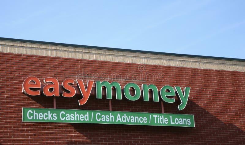 Cash advance dunn ave jacksonville fl image 7