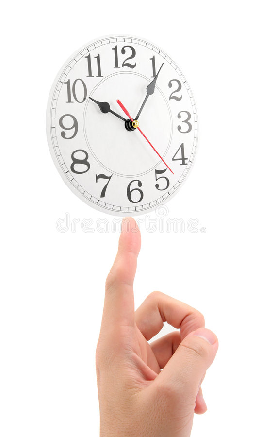 Free Easy Time Management Stock Images - 2024274